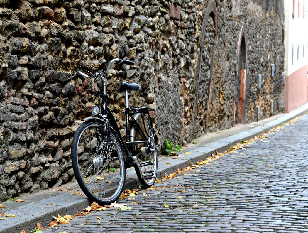https_www_sylvislifestyle_com_pressereise_rheinhessen_fahrrad