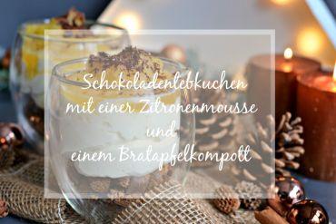 https_www_sylvislifestyle_com_vivani_schichtdessert_beitragsbild
