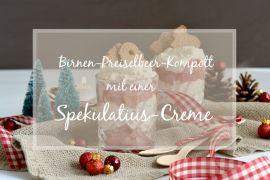 https_www_sylvislifestyle_com_birnen_spekulatius_creme_banner