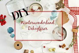 https_www_sylvislifestyle_com_diy_winterwonderland_deko_glas_beitragsbild