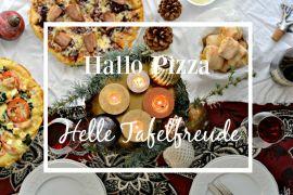 https_www_sylvislifestyle_com_hallopizza_helletafelfreude_beitragsbild