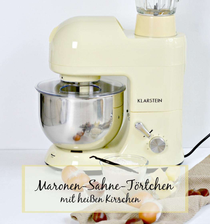 https_www_sylvislifestyle_com_klarstein_neuemaschine
