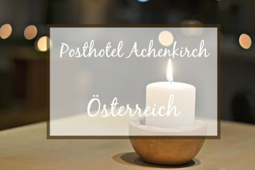 https_www_sylvislifestyle_com_posthotel_achenkirch_oesterreich