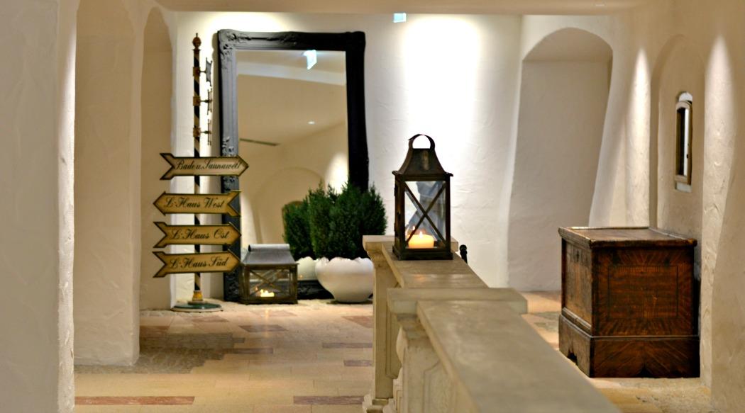 https_www_sylvislifestyle_com_posthotel_achenkirch_hotelaufgang
