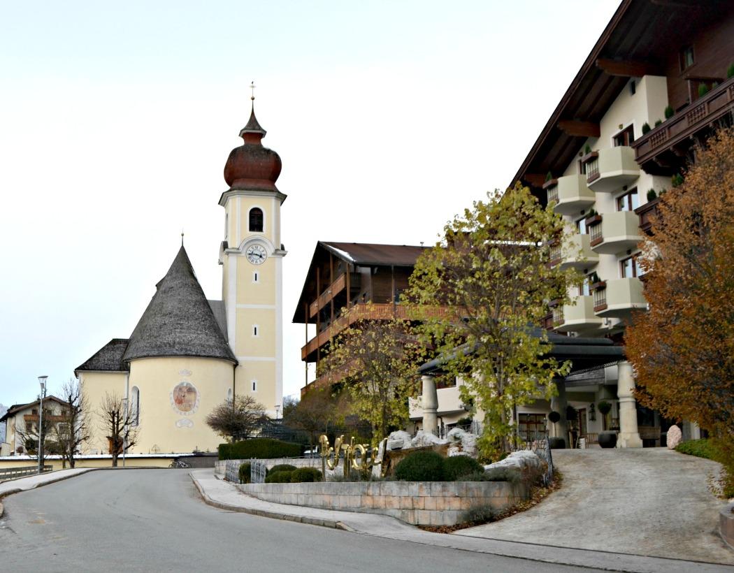 https_www_sylvislifestyle_com_posthotel_achenkirch_auffahrt