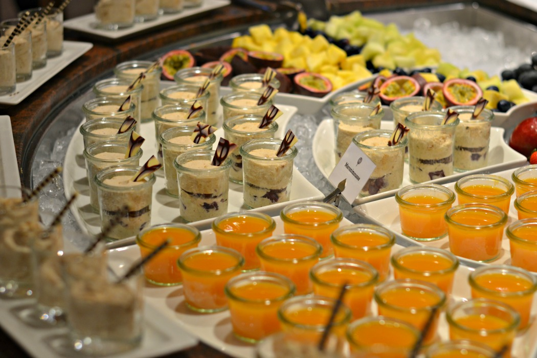 https_www_sylvislifestyle_com_posthotel_achenkirch_dessert