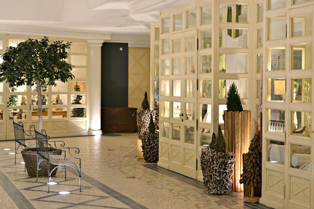 https_www_sylvislifestyle_com_posthotel_achenkirch_einkaufspassage