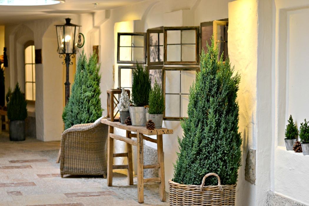 https_www_sylvislifestyle_com_posthotel_achenkirch_hotel