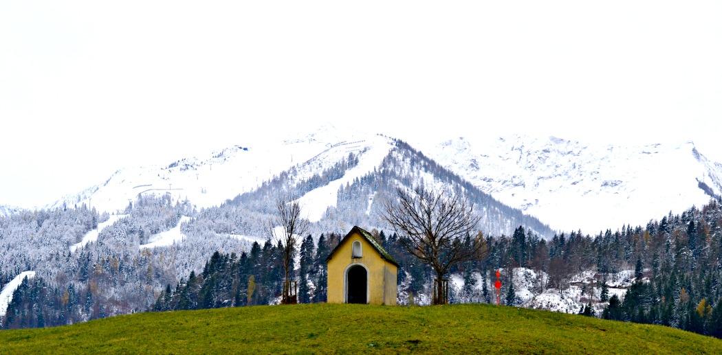 https_www_sylvislifestyle_com_posthotel_achenkirch_landschaft