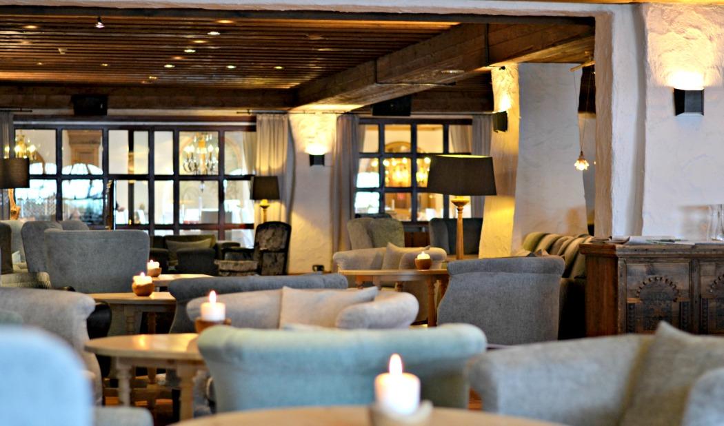 https_www_sylvislifestyle_com_posthotel_achenkirch_lounge