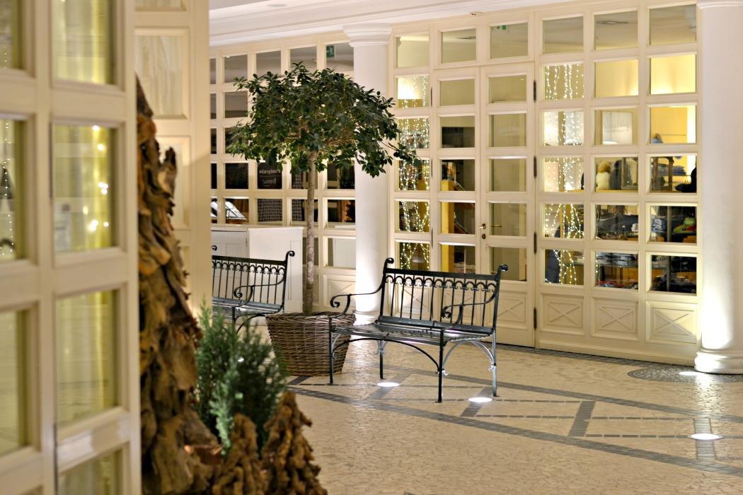 https_www_sylvislifestyle_com_posthotel_achenkirch_shoppinggasse