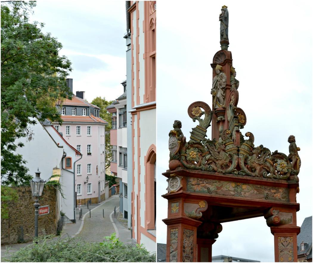 https_www_sylvislifestyle_com_pressereise_rheinhessen_city_collage