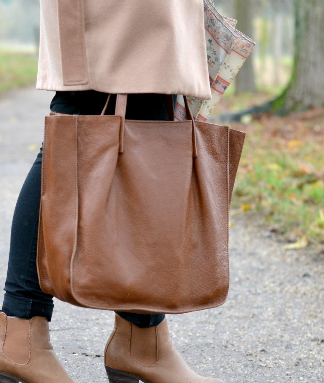 https_www_sylvislifestyle_com_tchibo_laessigeeleganz_shoppingbag