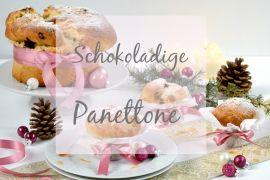 https_www_sylvislifestyle_com_klarstein_panettone_beitragsbild