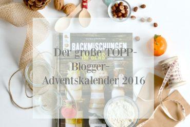 https_www_sylvislifestyle_com_toppverlag_adventskalender_beitragsbild