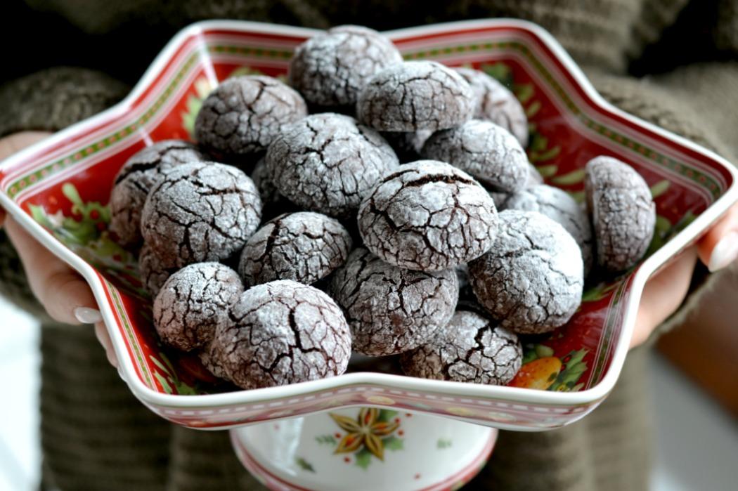 https_www_sylvislifestyle_com_villeroyboch_schenken_cookies