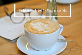 https_www_sylvislifestyle_com_fashionweek