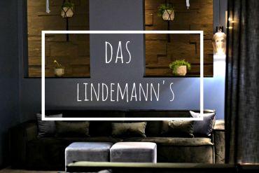 https_www_sylvislifestyle_com_hotelreview_lindemanns_beitragsbild