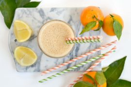 valensina_smoothiego_orange_fertig