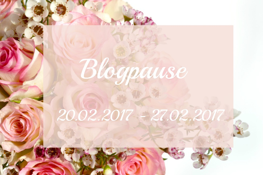 https_www_sylvislifestyle_com_blogpause