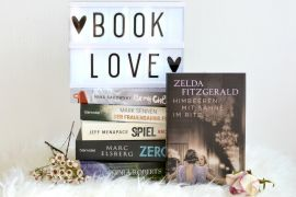 Literatur_Rezensionen_März_Krimis_Belletrisitk_booklove
