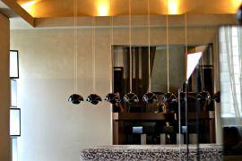 travel_tschechien_prag_987designpraguehotel_eingang