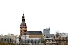 travel_lettland_riga_baltikum_travelguide_skylineriga
