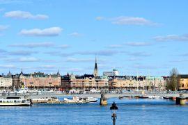 travelguide_schweden_stockholm_sightseeing_beitragsbild