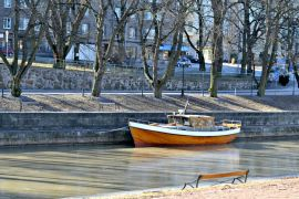 turku_finnland_reisen_skandinavien_rundreise_travelguide_boot