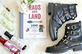 Monatsrückblick_april_sacha_foodist_rezension_pixi_beauty_