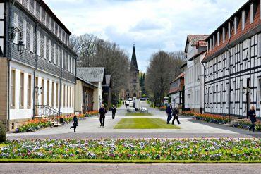 baddriburg_gräflicherpark_grandresort_travel_reisen_deutschland_28