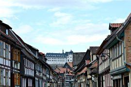 Travel&MomLife: Urlaub mit Kindern in Gelderland. Von Eselwanderungen, Pfannkuchen und ganz viel Spaß. [Werbung]