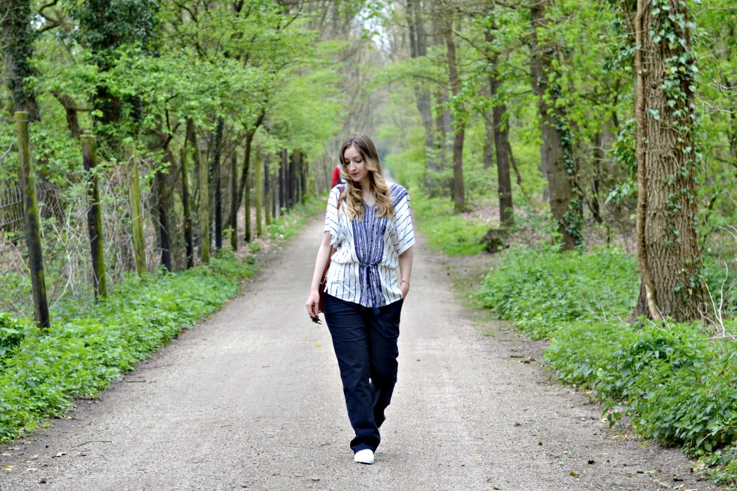tchibo_white&blue_kollektion_outfit_frühjahr_sommer_