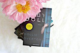Literatur_lesestoff_bücher_Juni_favoriten_romane_krimi_thriller_