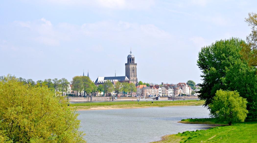 lekkerradeln_holland_niederlande_defietser_fahrradtour_8