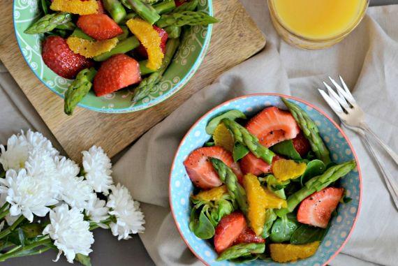 rezept_saft_orangen_erdbeer_salat_36