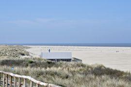 texel_niederlande_holland_reise_travel_pressereise_23