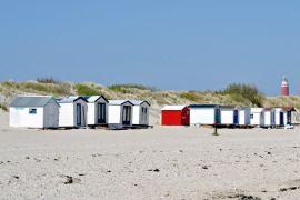 texel_niederlande_holland_reise_travel_pressereise_29