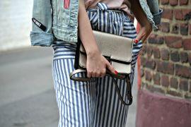 outfit_sommer_tamaris_ltb_stevemadden_11