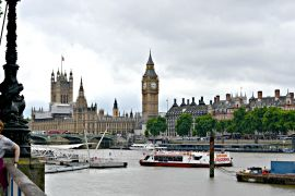 england_london_travelguide_großbritannien_yankeecandle_beitragsbild