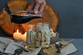 melitta_icedcoffee_rezept_schoko-kaffee-eis_8