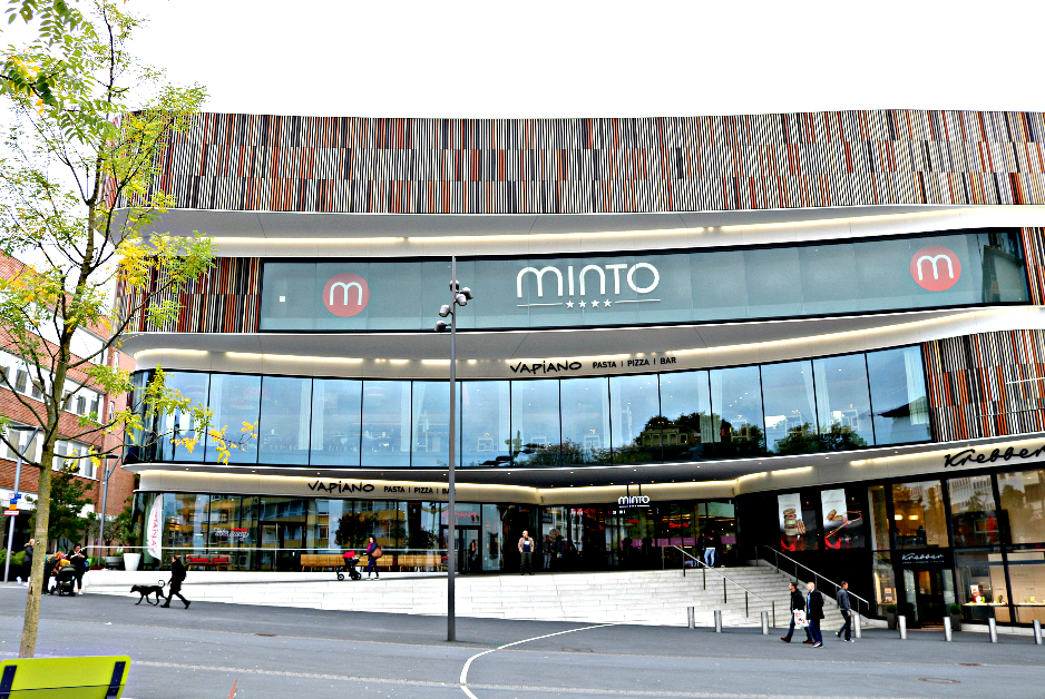 minto_unexpectedshopping_mönchengladbach_shoppingtour_11