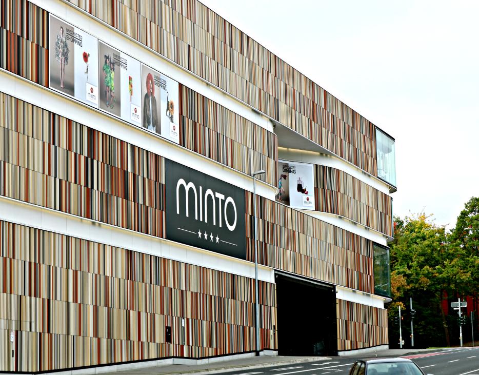 minto_unexpectedshopping_mönchengladbach_shoppingtour_4