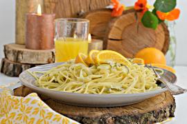 rezept_pasta_a_lorange_nudeln_2