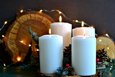 adventskranz_teelichthalter_sin_diy_weihnachten_3