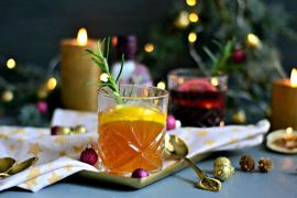 eatarainbow_rezept_winterpunsch_weihnachten_alkoholfrei_