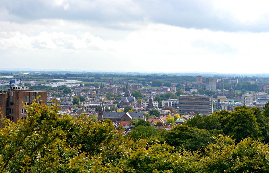 gelderland_dasandereholland_holland_reisen_travel_9