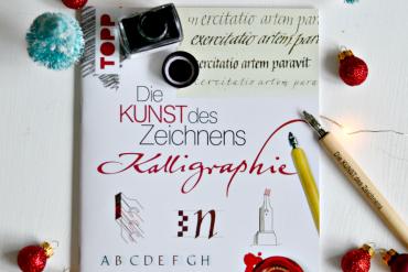 TOPPVerlag_FrechVerlag_Bloggeradventskalender_Kalligraphie_3