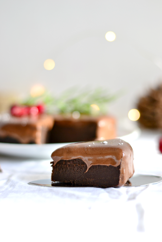 Giveaway A Very Bloggy Christmas Pimp My Torte