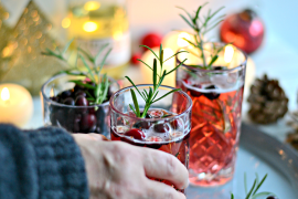 henkell_averybloggychristmas_cranberry-rosmarin-aperitif_alkoholfrei_19